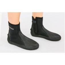 Ботинки для дайвинга Legend, код: PL-DNS0329