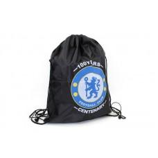 Рюкзак-мешок Tactical Chelsea, код: GA-1914-CH-3