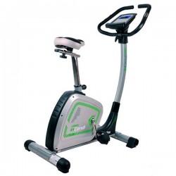 Велотренажер InSportline UB60i, код: IN-8719