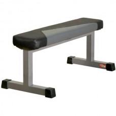 Лавка горизонтальна InterAtletika Gym Business, код: BT301