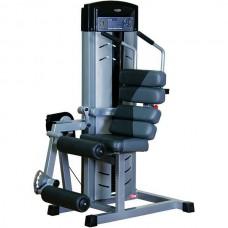 Тренажер для пресса InterAtletika Gym Business, код: BT116