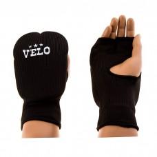 Накладки для єдиноборств Velo L, код: VLS-3577L