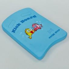 Доска для плавания Aqua, код: YP-20