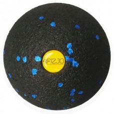 Массажный мяч 4Fizjo 80 мм, код: 4FJ1257