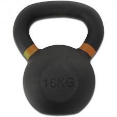 Гиря Explode 16 кг, код: PD193-1-16