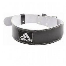 Пояс атлетичний Adidas L/XL, код: ADGB-12235