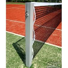 Стійки для великого тенісу PlayGame, код: SS00019-LD