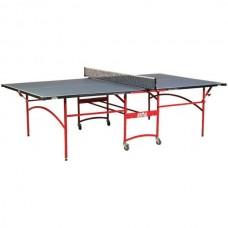 Теннисный стол Stag Sport, код: TTTA-124