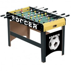 Настільний футбол PlayGame Turin, код: TT1771