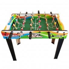 Настільний футбол Guangyu, код: QZH112669