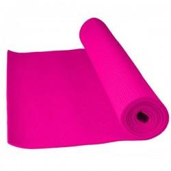 Коврик для фитнесса и йоги Power System Pink, код: PS-4014_Pink