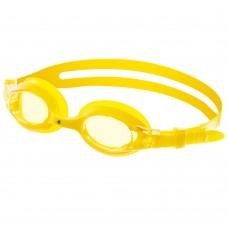 Окуляри для плавання дитячі MadWave Junior Autosplash, код: M041902-S52
