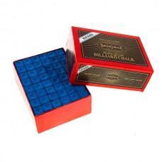 Мел Brunswik Prof синій, код: BR144B-WS