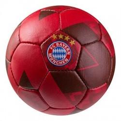 Мяч футбольный PlayGame FC Bayern Munich, код: GR4-426FB/R