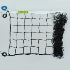 Сетка для волейбола PlayGame Элит15, код: SO-0948