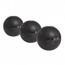 Слэмбол 5 кг Spart, код: CD8007-5