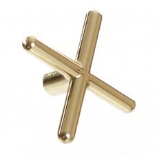 Машинка (Хрест) PlayGame метал, код: KS-1 759-S52
