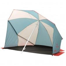 Палатка 2-местная EasyCamp Coast 50 Ocean Blue, код: 928282-SV