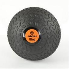 Слэмбол Stein 8 кг, код: LMB-8025-8
