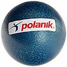 Мяч тренировочный Polanik Outdoor 600 гр, код: JBO-0,6
