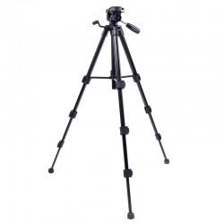 Штатив Tactical черный 500х1320 мм, код: KT-690-WS