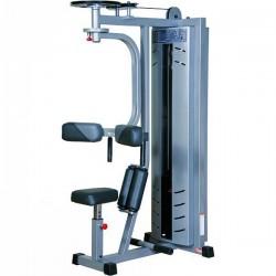 Твистер-машина InterAtletika Gym Business, код: BT117